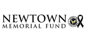 Newtown Memorial Fund