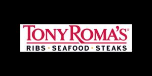 successstory-tonyromas-300x150