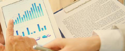 Cisions tips till dig som skickar kurspåverkande/regulatorisk information