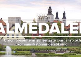 Almedalen-Cision-2015