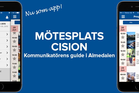 motesplats-cision-app
