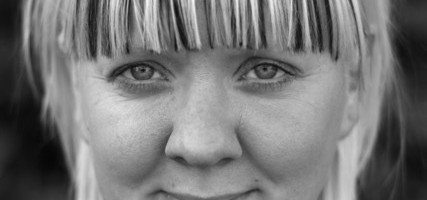 Bloggtoppen-Linda