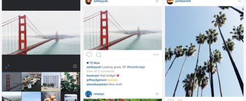 Instagramnewformat