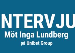 Intervju-Inga-Lundberg