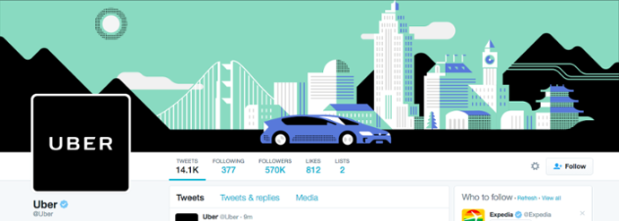 uber-twitter-cover-photo
