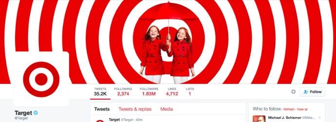 target-twitter-cover-photo1