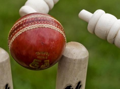 cricket-ranking