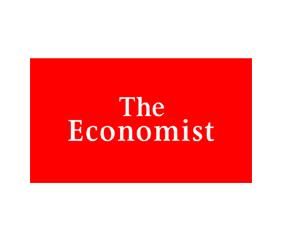 Client Logo The Economist