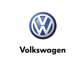 Client Logo Voskwagen