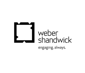 Client Logo Shandwich
