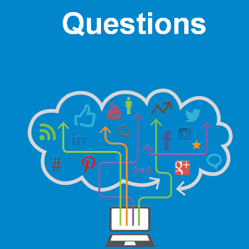 Question webinar
