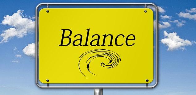 Balance - Search Engine Optimzation - Headlines and Snippets