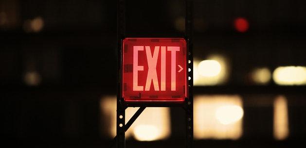 Exit - PR Trends in 2015 - Facebook
