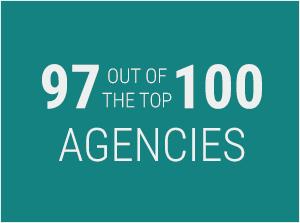97-100-agenceis