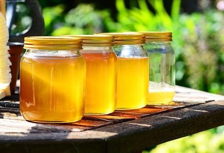Honey vs. Vinegar in PR