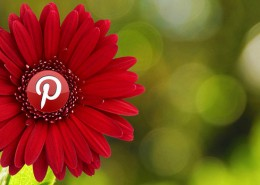 Pinterest Stats, Facts and Best Practices for PR