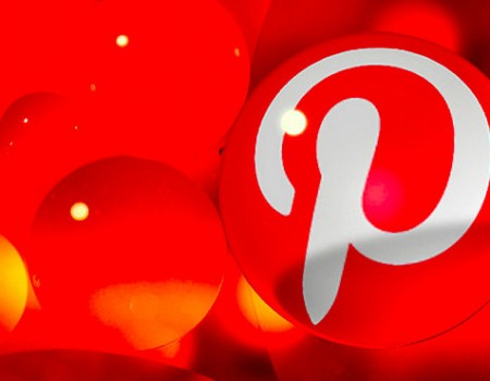 Pinterest for PR - Rich Media PR