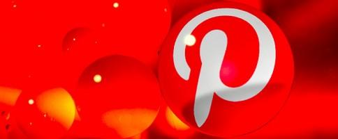 Pinterest for PR - Rich Media PR