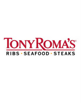 Tony_Romas