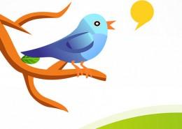 Twitter-for-PR