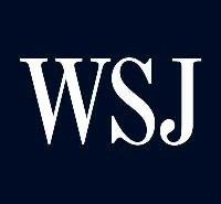 Wall-Street-Journal-Updated-1.8.15