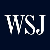 Wall-Street-Journal-Updated-1.8.15