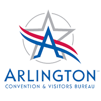 News Releases Help ACVB Drive Tourism to Arlington, TX