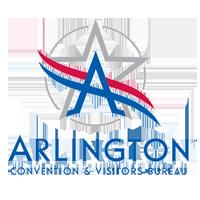 successstory-arlington