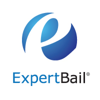 successstory-expertbail