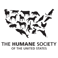 successstory-humanesociety