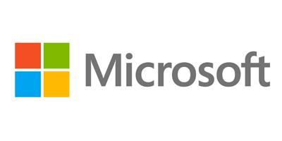 successstory-microsoft