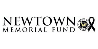 Newtown Memorial Fund Uses News Releases to Build Sustainable Fund