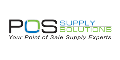 POS Supply Solutions: Online News Releases Spike Traffic and Drive Sales
