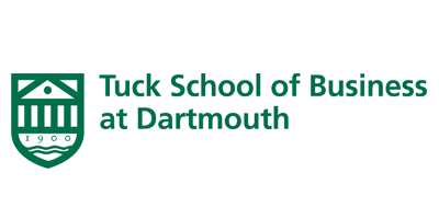 Image result for Tuck School of Business at Dartmouth College