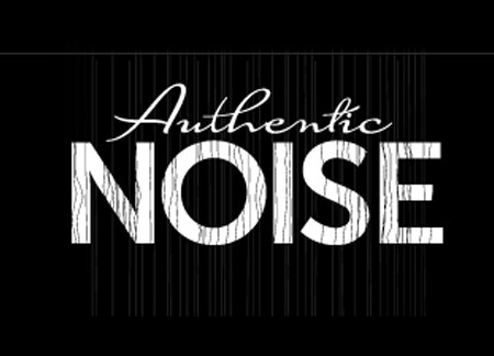 Authentic-Noise
