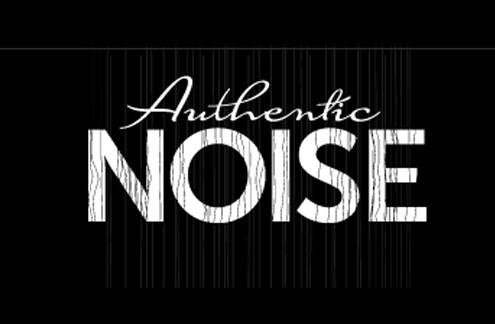 Authentic-Noise