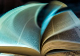 Content Marketing - Improve Readability