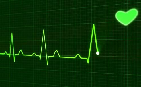 EKG - Faceboob Still Alive - PR Communications
