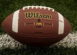 Super Bowl Ads - Quantitative Review