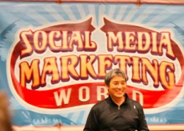 SMMW - Social Analysis