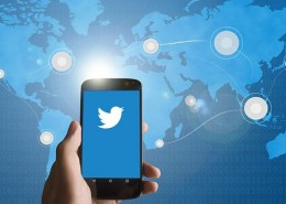 Social Media to Attract Local Audience