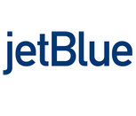 JetBlue Soars Using Cision PR Software