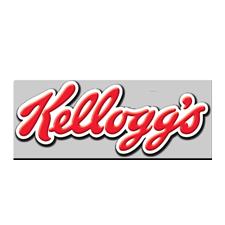 kelloggs-logo copy