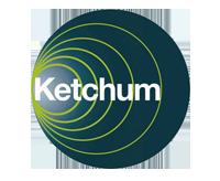 ketchum-logo