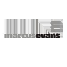 marcus-evans-logo copy