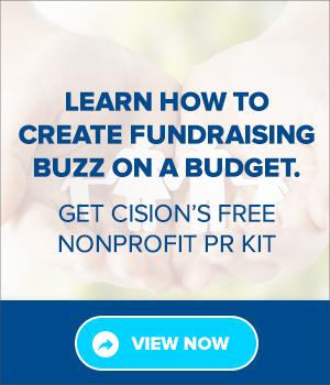 Do Non-Profit Organizations Need Public Relations?