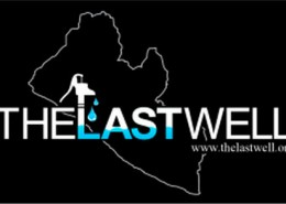 The Last Well - Logo - PRWeb Press Releases