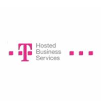 dt-hbs-logo