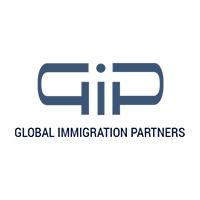 testimonials-logo-GIP