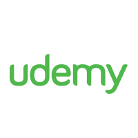 testimonials-logo-udemy